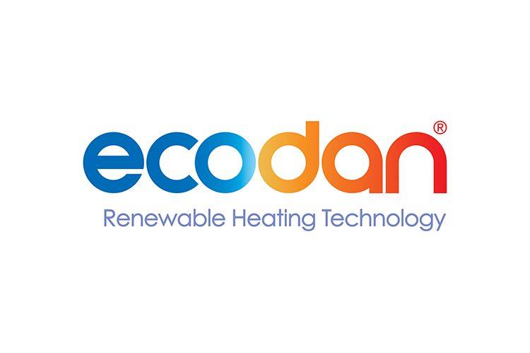 sponsor-ecodan-wide
