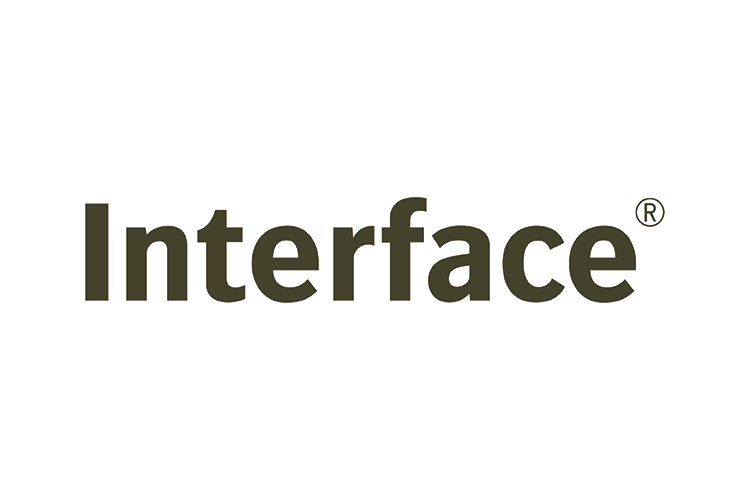 interface-logo-wide
