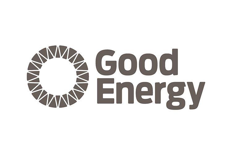 sponsor-good-energy-wide