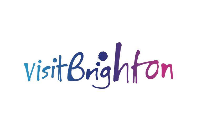 sponsor-visit-brighton-wide