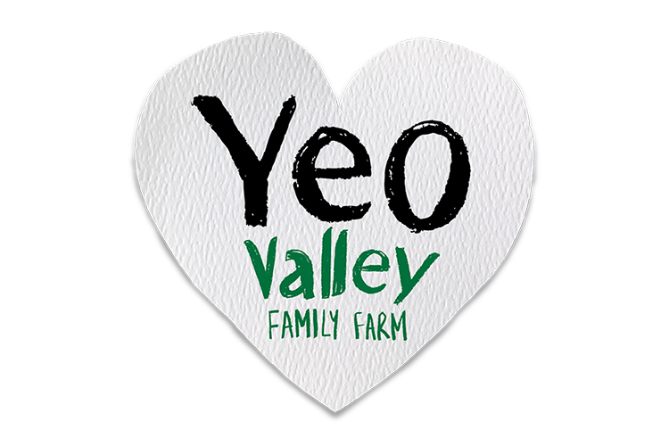 yeovalley-logo-wide