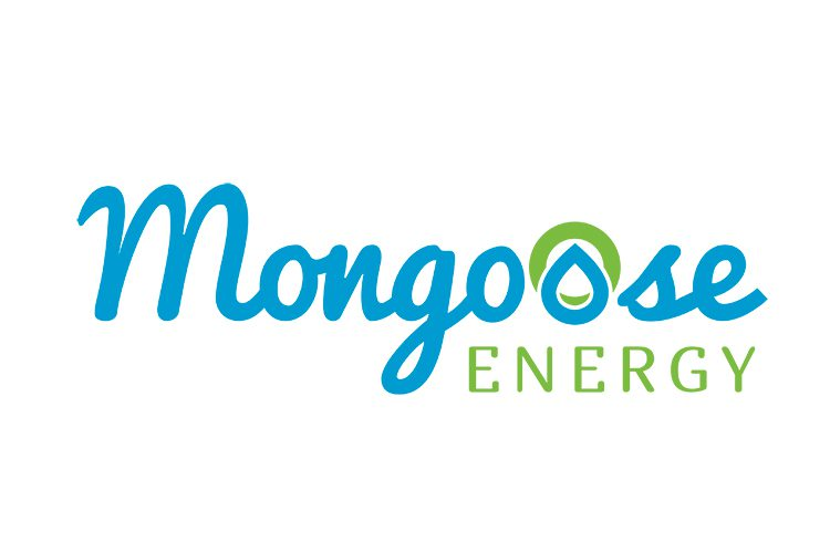mongoose-logo-wide