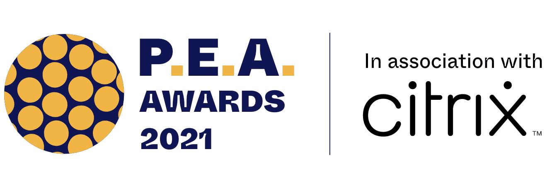 P.E.A. Awards