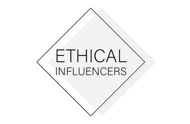 Ethical Influencers Logo