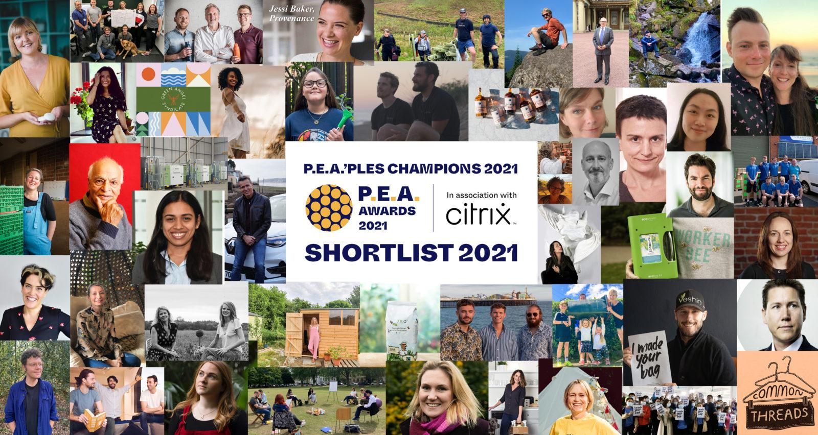 Final P.E.A.-Shortlist-2021